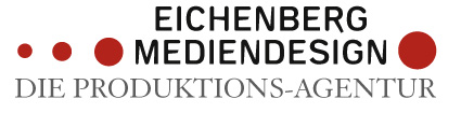 Eichenberg Mediendesign