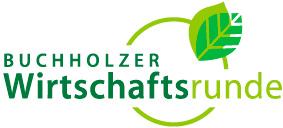 buchholzer_wirtschaft
