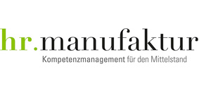 hr_manufaktur